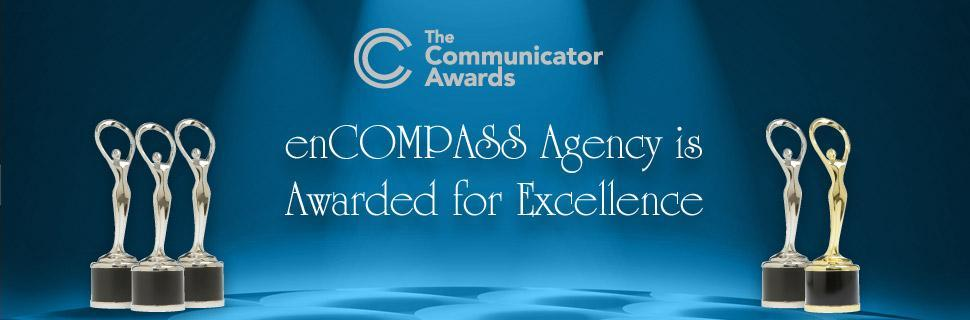 Communicator-Awards3