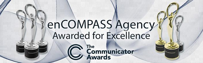 enCOMPASS Award blog2