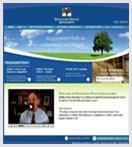 financial services website2