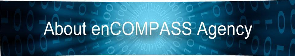 about encompass agency