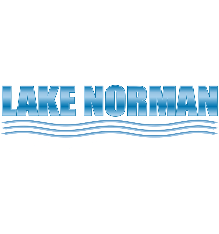 Lake Norman Chrysler Dodge Jeep Ram Logo
