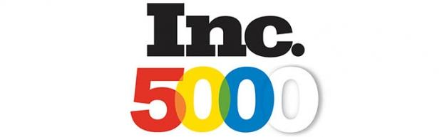 enCOMPASS Agency Recognized by Inc. 5000