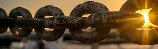Why Internal Linking is an SEO Essential