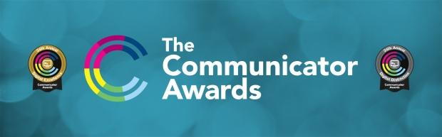 enCOMPASS Honored with 12 Communicator Awards