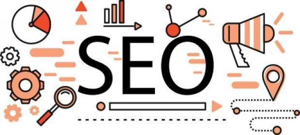 Are You Practicing the Right Kind of SEO?