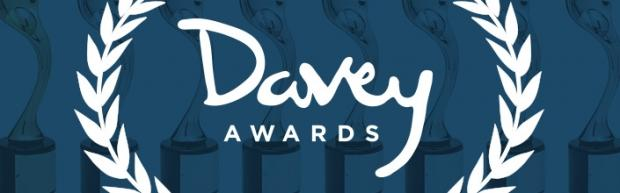 enCOMPASS Agency Wins Eight 2018 Davey Awards