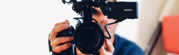 Why Digital Video is Paramount in 2021