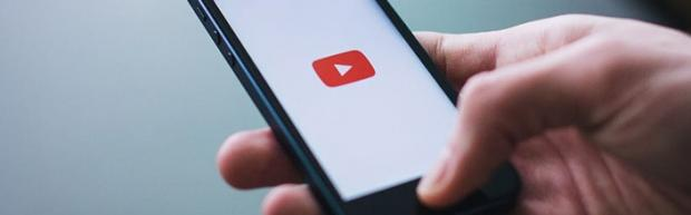 Make the Most of Your YouTube Videos: A Checklist