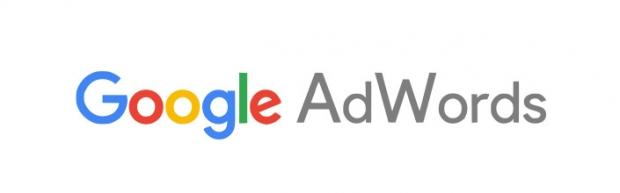 An Introduction to AdWords Extensions