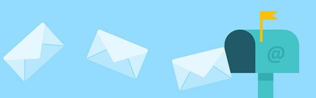 5 Ways to Improve Email Marketing Performance